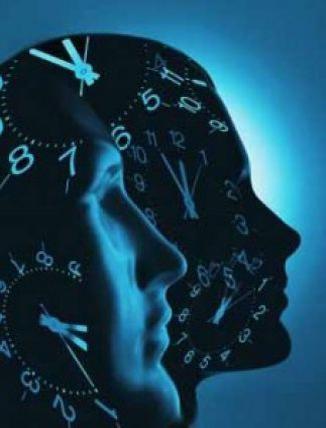 horloge-biologique1.jpg