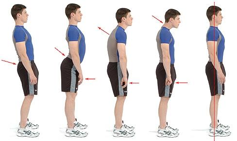 posture-1.jpg