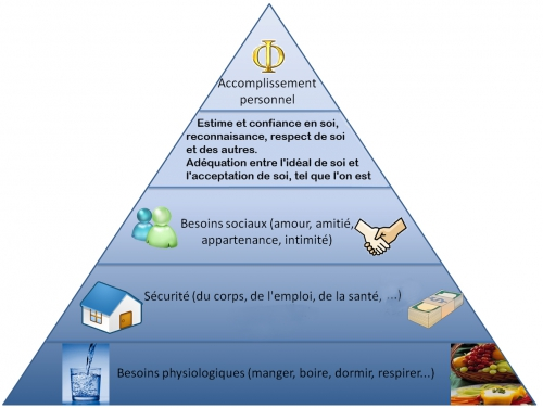 1 pyramide_.jpg