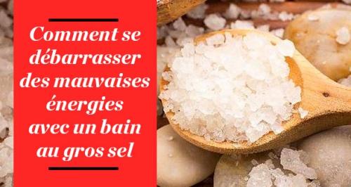 Comment-se-débarrasser-des-mauvaises-énergies-avec-un-bain-au-gros-sel.jpg
