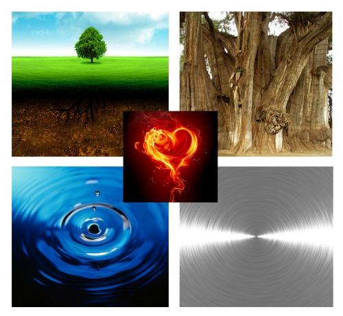 5 éléments.jpg