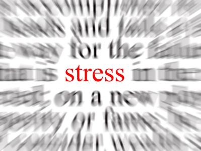 stress-par-Diane-de-Schoutheete.jpg