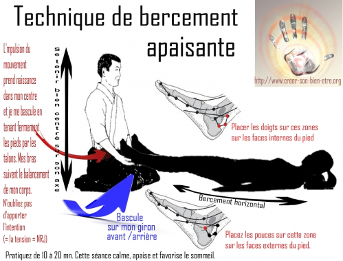 apaisement copie.jpg