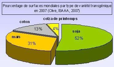 en 2007-1.jpg