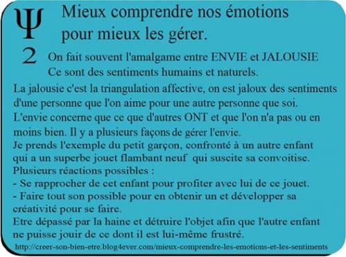 émotions.jpg