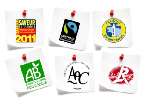 labels-alimentaires-2627.jpg