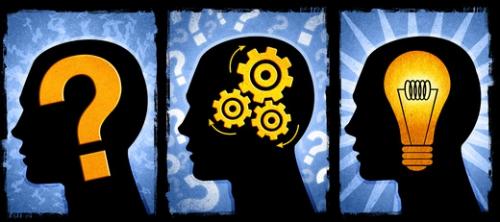 créativité principe.jpg
