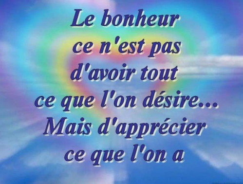 Bonheur.jpg