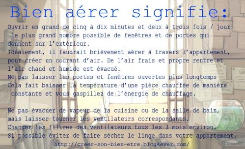 AERER.jpg