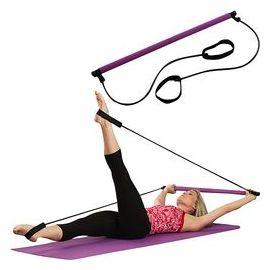 appareil-de-gymnastique-pilates-studio-887915161_ML.jpg