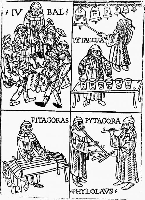PYTHAGORE.jpg