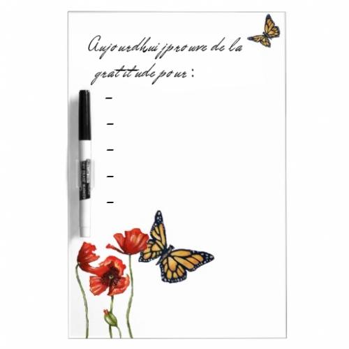 liste gratitude.jpg