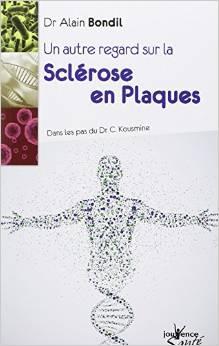 sclerose.jpg