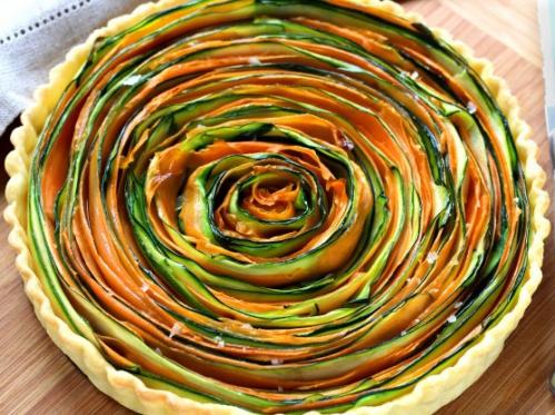 tarte_spirale_aux_legumes.jpg
