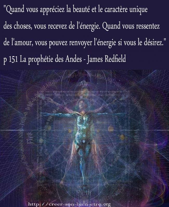 Prophétie.jpg