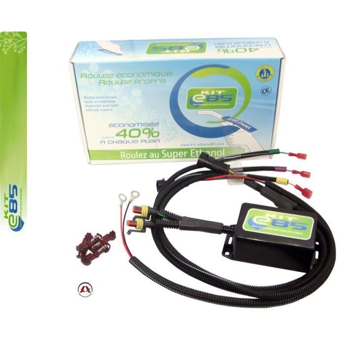 e85-boitier-conversion-super-ethanol-pour.jpg