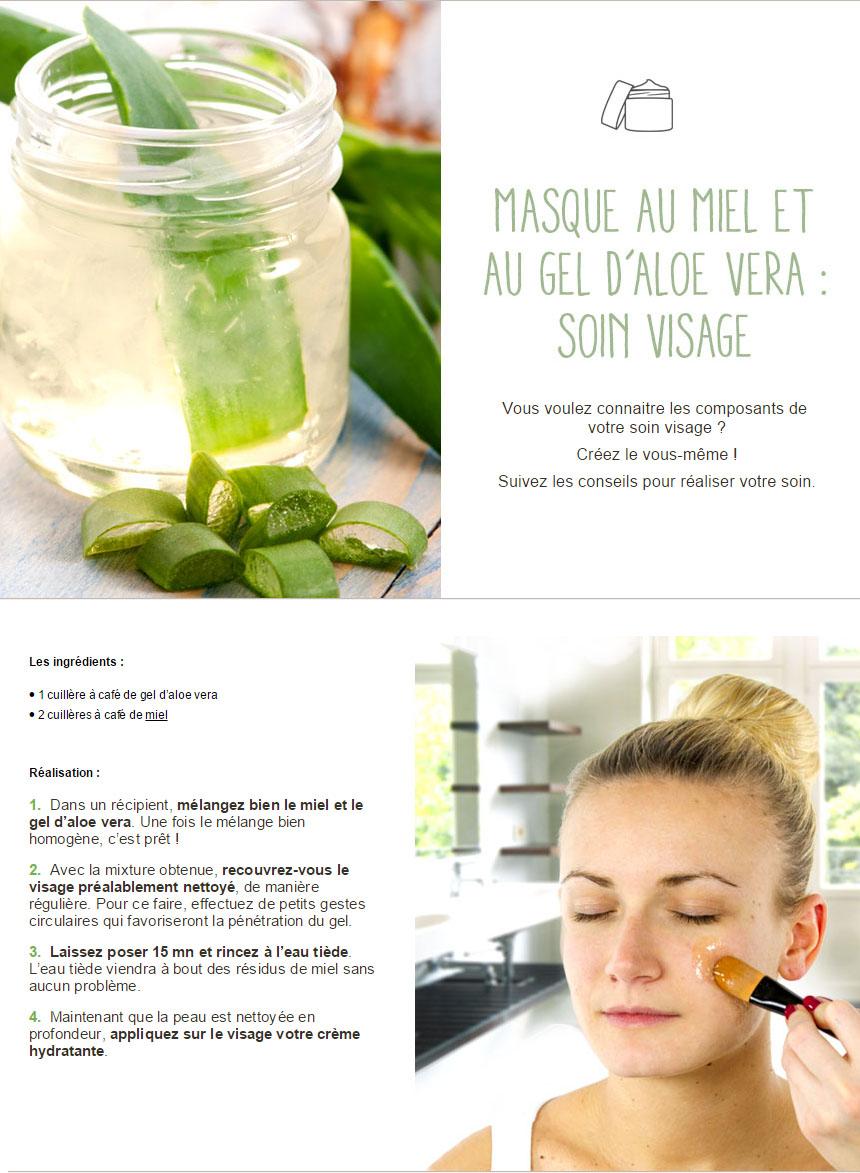 Masque Aloe miel.jpg