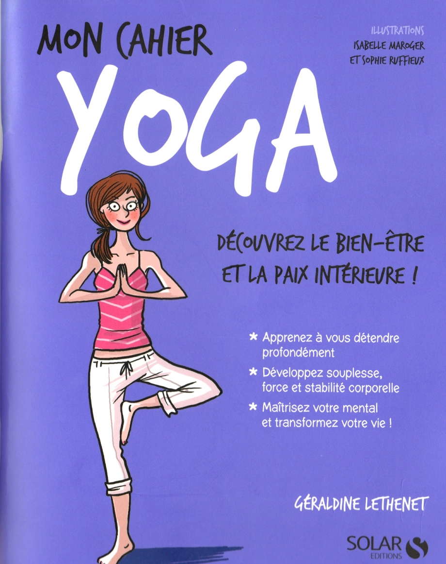 Yoga couverture.jpg