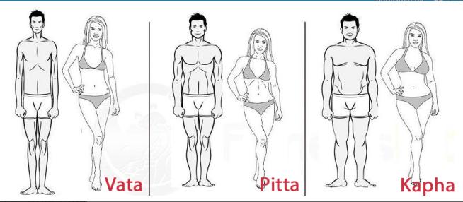 Yoga pitta vata Kapha.jpg