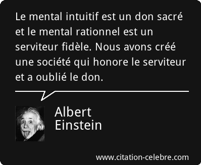 citation-albert-einstein-12701.png