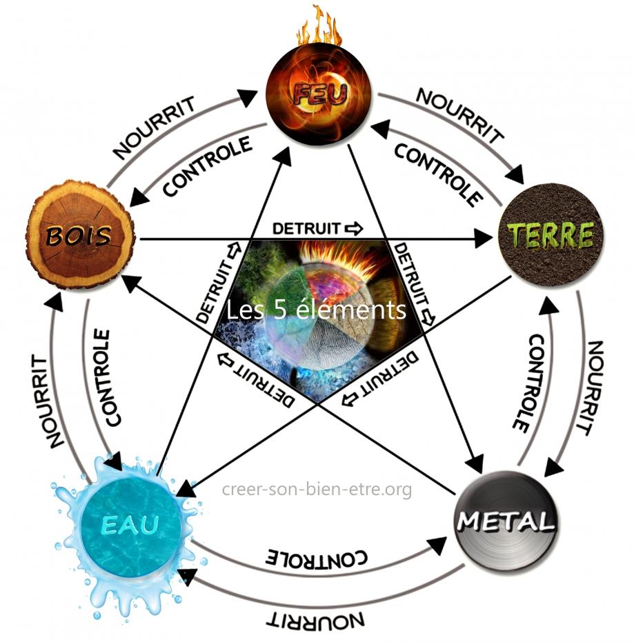 Typologie 5 éléments-org.jpg