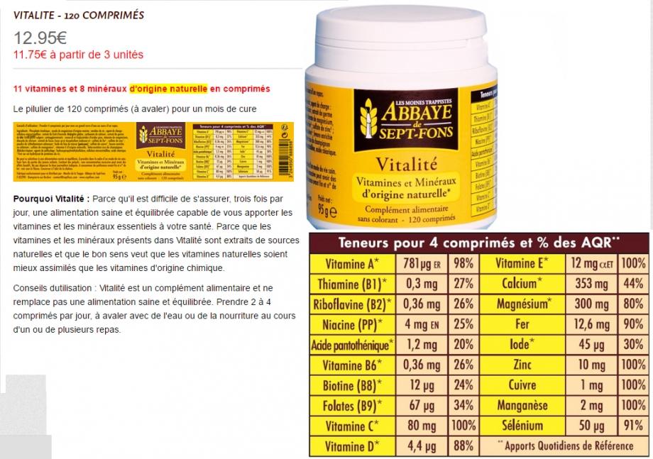 Complexe vitamines.jpg