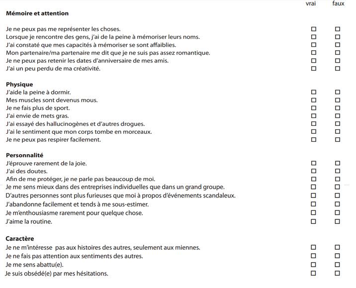 Questionnaire B2.jpg