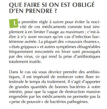antibiotique5.jpg