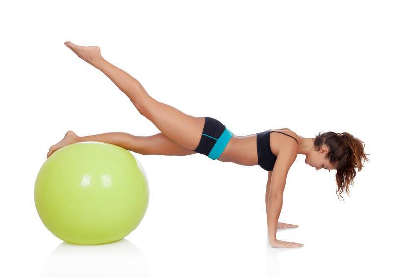ballon-pilates-exercice.jpg
