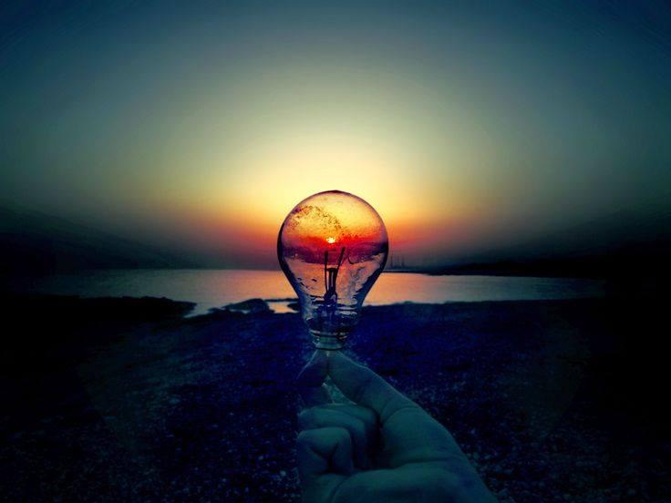 ampoule.jpg