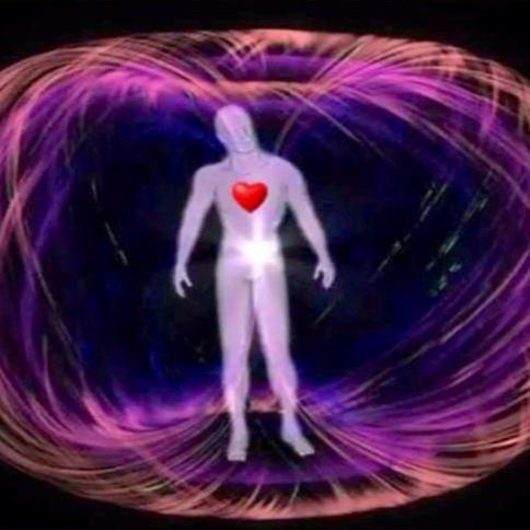 8 choses à connaître pour se protéger des énergies négatives Big_artfichier_752626_4078458_201409075749250
