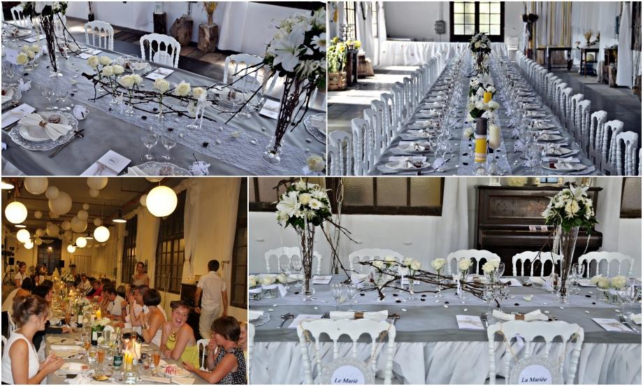 14 Table 2.jpg