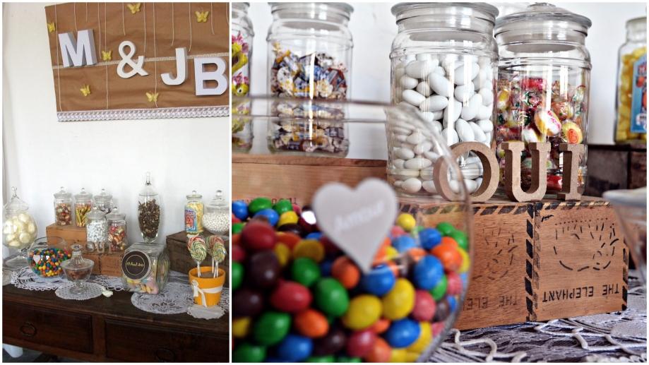 13 Bar à bonbons.jpg