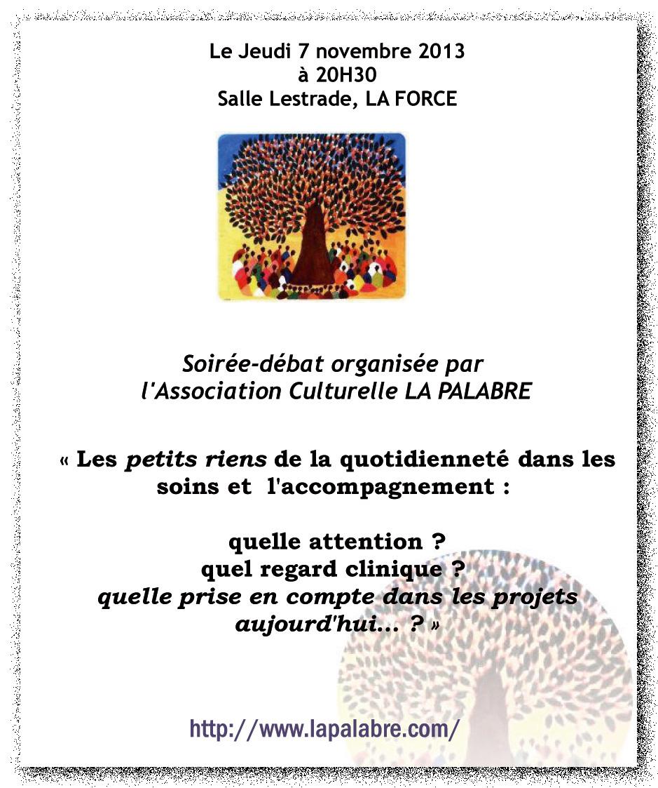 http://static.blog4ever.com/2013/10/753028/Affiche-soiree-debat-La-Palabre-7-novembre-2013-2.jpg