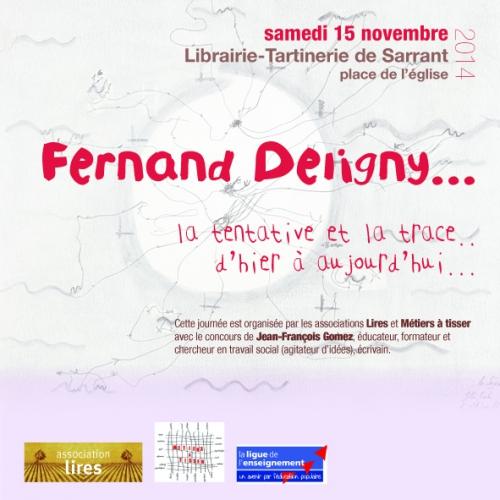 Affiche Deligny.jpg