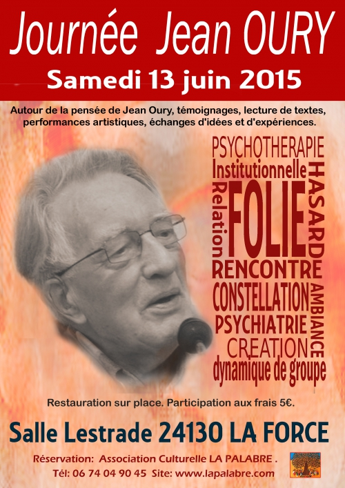 Affiche Jean Oury.jpg