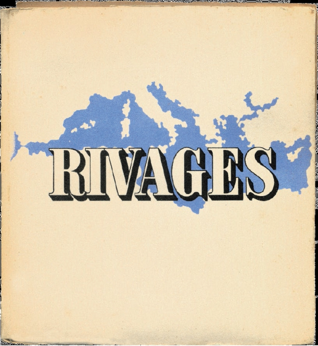 Rivages.jpg