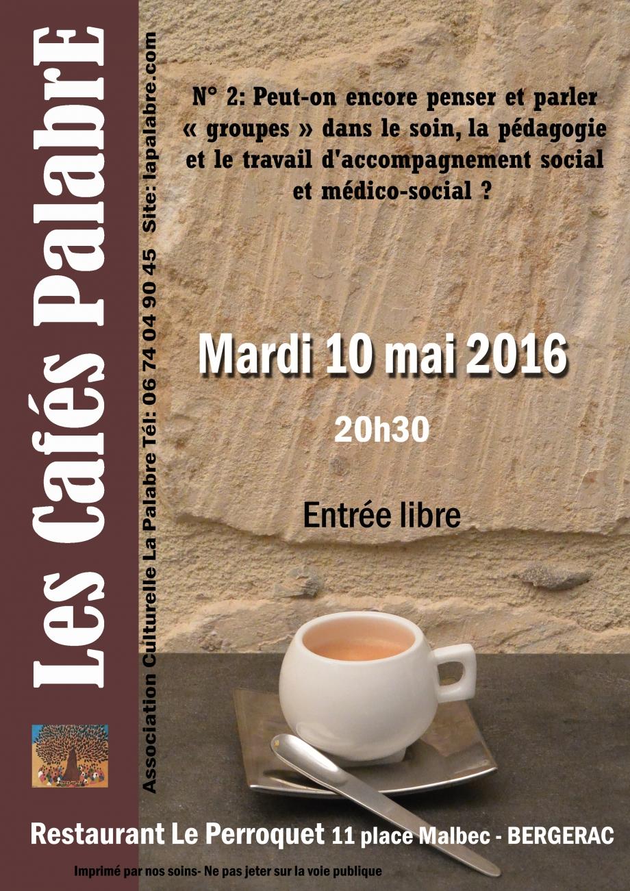Les Cafés Palabre Affiche 10 mai.jpg