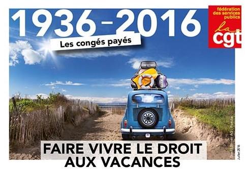 carte-postale1936-2016.jpg