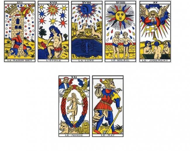 Les 22 arcanes majeurses2.jpg