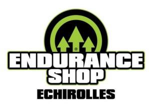 logo endurance shop.jpg