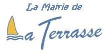 logo mairie.jpg
