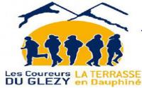 les-coureurs-du-Glézy