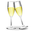 champagne-glasses.png