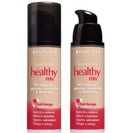 fond-de-teint-bourjois-healthy-mix-beige-n-54-908697441_ML.jpg