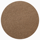 N_119_KM0030500111900_Eyeshadow.png