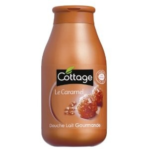 cottage-au-caramel-250ml.jpg