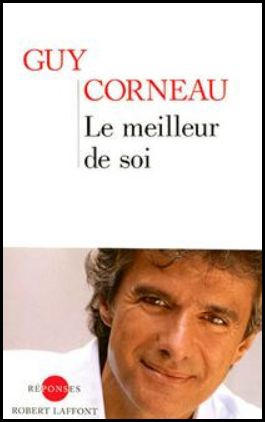 guy Corneau le meilleur de soi.JPG