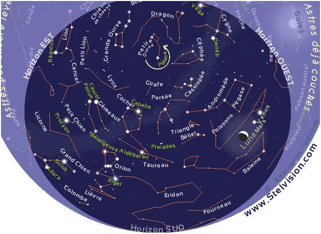 Carte ciel fevrier.JPG