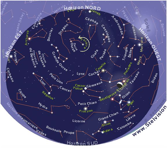 Crte ciel avril17.JPG
